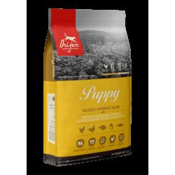 ORIJEN Puppy | Croquettes pour chiot | Sans céréales