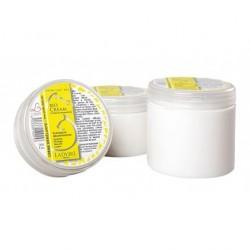 Ladybel Bio cream   Démêlant hydratant efficace contre les noeuds   Chien et chat