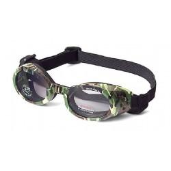 Doggles LLC   Lunettes de soleil pour chien   Camouflage
