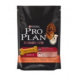 Purina | Biscuits pour chien Pro Plan | Saumon et riz | 400 g