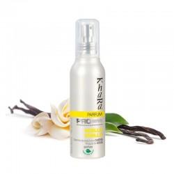 Khara   Parfum vanille pour chien et chat   75 ml