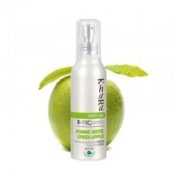 Khara   Parfum pomme verte pour chien et chat   75 ml