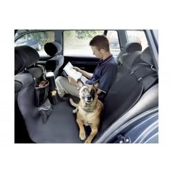 Freedog   Couverture de protection pour chien pour automobile