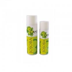 Caniluxe | Spray démêlant à l'huile de jojoba | Pour chien et chat