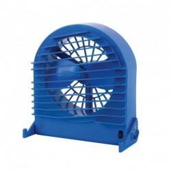 Show Tech | Ventilateur portable de cage