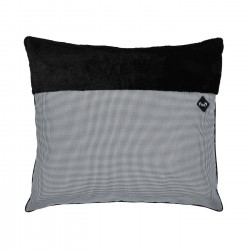Bobby Classy | Coussin rectangulaire pour chien