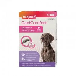 Beaphar | Collier calmant CaniComfort aux phéromones pour chien