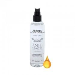 Anju Beauté | Spray Absolu | Soin démêlant