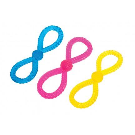 http://www.distridog.com/1359-thickbox_default/noeud-fluo-avec-corde-forme-8-de-28-cm.jpg