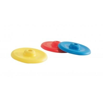 http://www.distridog.com/1375-thickbox_default/frisbee-rigide-de-20-cm.jpg