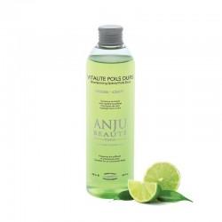 Anju Beauté | Shampoing Vitalité poils durs | 250 ml