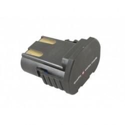 Heiniger   Batterie LI-ION pour tondeuse sans fil Heiniger