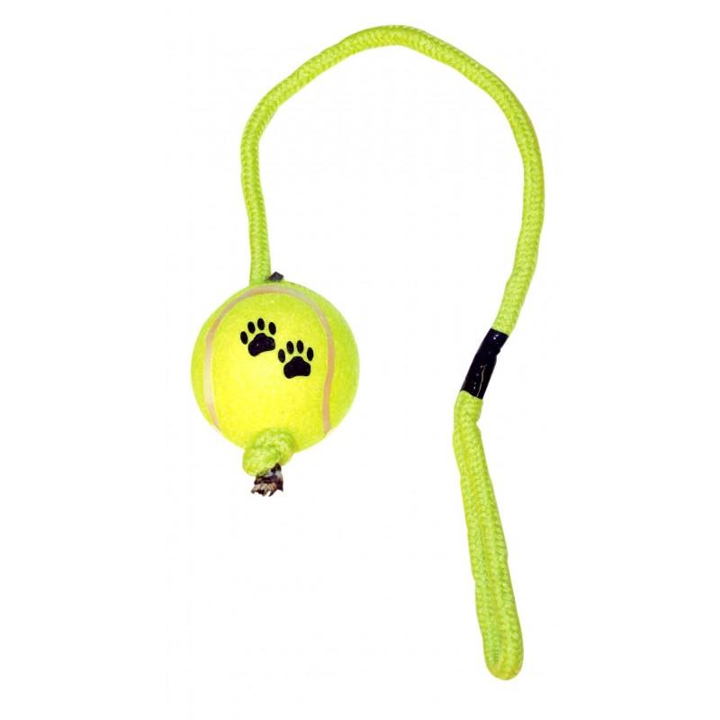 http://www.distridog.com/1410-thickbox_default/balle-de-tennis-avec-corde-de-45-cm.jpg