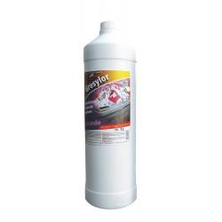 Cadentia |Désinfectant germicide parfumé GRESYLOR 1 L. | Parfum Lavande