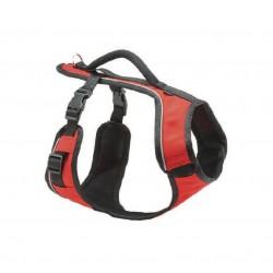 Petsafe Easysport | Harnais de sport pour chien | Rouge