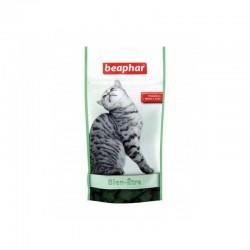 Beaphar Bien-être | Friandises à l'herbe à chat