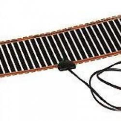 Viv Strip - 572x150 - 15W - LF: 2ml - IPX4 - 230V