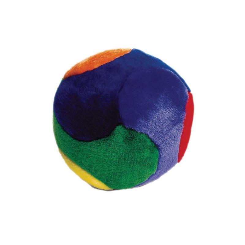 http://www.distridog.com/1562-thickbox_default/balle-peluche-coloree-de-13-cm-pour-chien.jpg