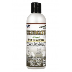 Shampooing Ultimate Groomer's Edge