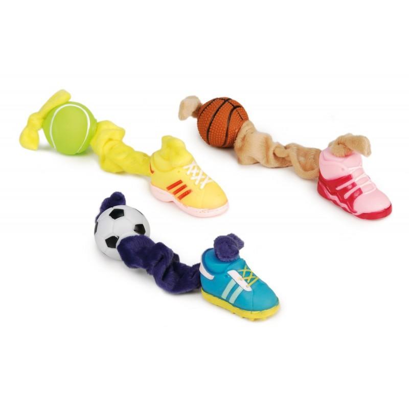 http://www.distridog.com/4416-thickbox_default/balle-et-chaussure-en-vinyle.jpg