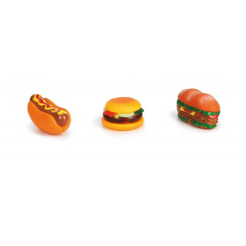 http://www.distridog.com/4423-thickbox_default/sandwich-vinyle.jpg