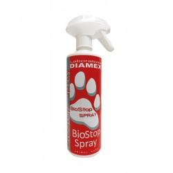 Diamex | Spray BioStop insecticide naturel 500 ml