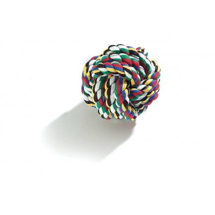 http://www.distridog.com/4824-thickbox_default/balle-corde-pour-chien.jpg