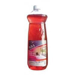 Cadentia | Détergent désinfectant surodorant | Parfum bonbon | 750 ml