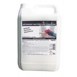 Cadentia | Détergent bactéricide et fongicide 5 L