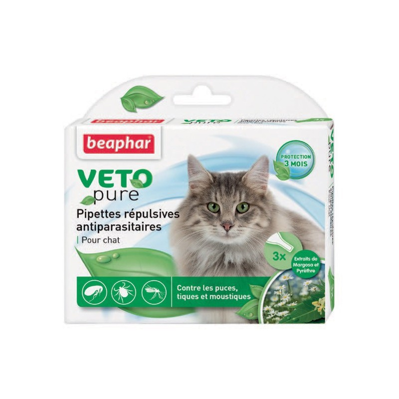 http://www.distridog.com/5313-thickbox_default/3-pipettes-insectifuges-chat-beaphar.jpg