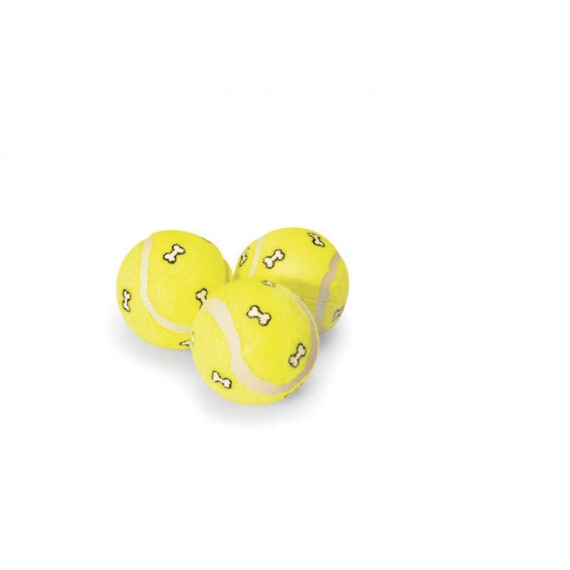 http://www.distridog.com/5434-thickbox_default/lot-de-3-balles-de-tennis-motif-os.jpg