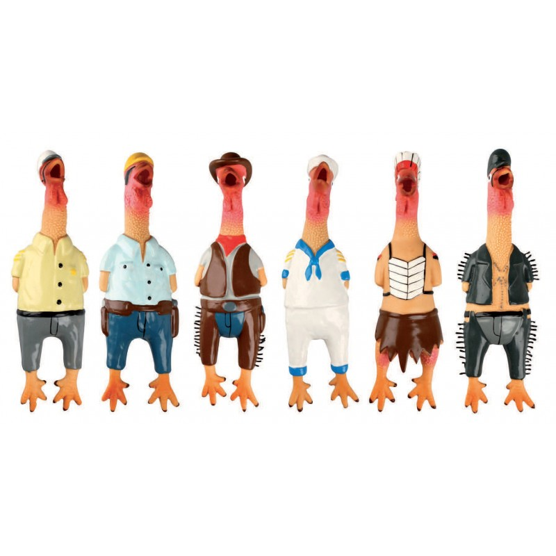 http://www.distridog.com/5462-thickbox_default/poulet-village-people-sonore.jpg