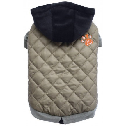 http://www.distridog.com/5506-thickbox_default/manteau-moletonne-beige-special-grand-chien.jpg