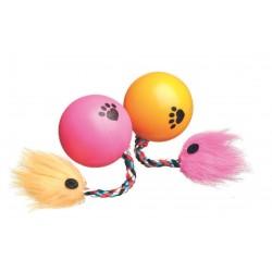 Camon | Balle ping pong avec queue
