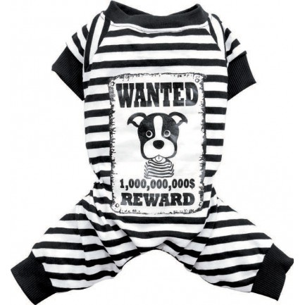 http://www.distridog.com/5740-thickbox_default/pyjama-raye-noir-et-blanc-wanted.jpg