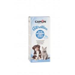 Camon   Attractif éducateur pour chiot et chaton   25 ml