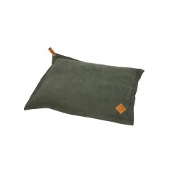 Leopet | Coussin pour chien Giglio