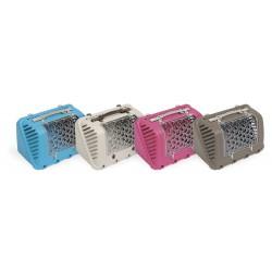 MPS Java | Cage de transport pour chien et chat
