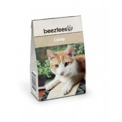 Beeztees | Herbe à chat Catnip | Boîte de 20 g