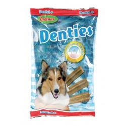 Bubimex | Stick Dental + DENTIES | Friandise dentaire pour chien et chiot