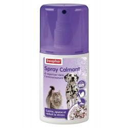 Beaphar| Spray calmant chat et chien 125 ml