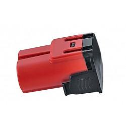 Aesculap | Batterie pour tondeuse sans fil Aesculap GT 206