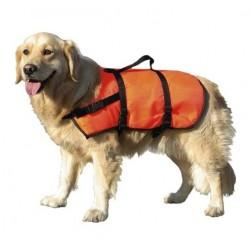 Beeztees | Gilet de sauvetage pour chien