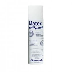 Matex | Spray démêlant pour chien et chat