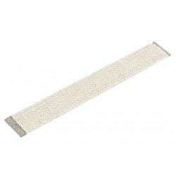 Beeztees | Griffoir sisal simple de 50 cm